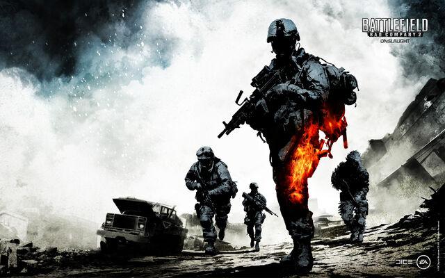 File:Battlefield bad company 2 onslaught-wide-2-.jpg