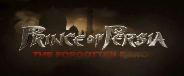 File:PrinceOfPersiaTheForgottenSands-01-2-.png