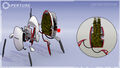 Thumbnail for version as of 01:46, May 30, 2011