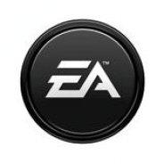 File:184 124 EA logo1-1-.jpg