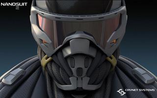 File:Crysis2001-1-.jpg
