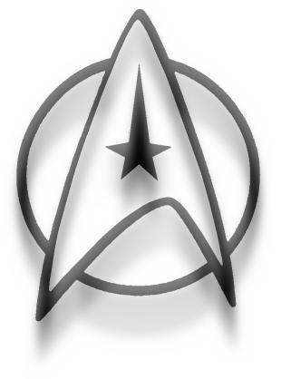 File:Logo large-1-.png