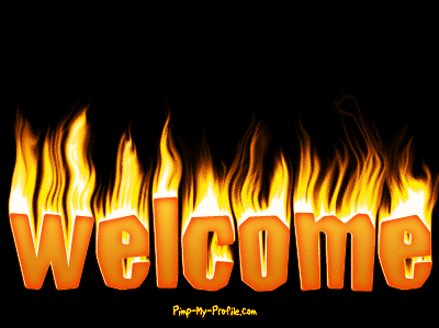 File:Welcome-1-.png