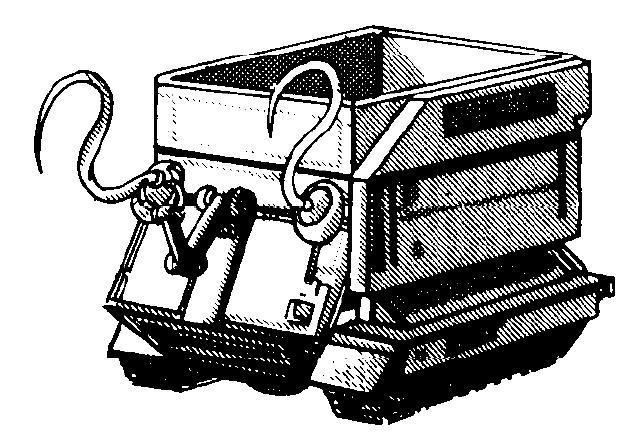 File:IndustrialRobot.jpg