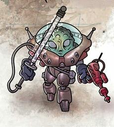 File:AlienInvader.jpg