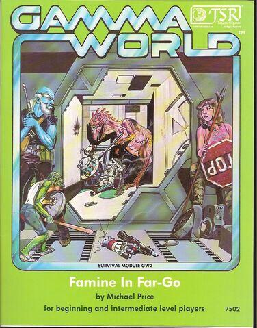 File:GW2 Famine in Far-Go cover.jpg