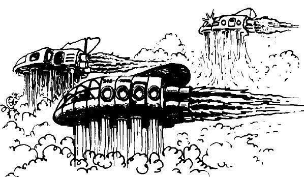 File:Aircars.jpg
