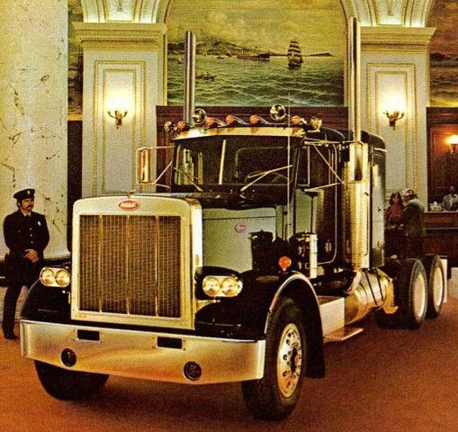 File:Gandoler (The Black Vehicle of The 1970s).jpg