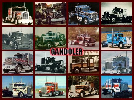 File:Gandoler (Dark Red).jpg