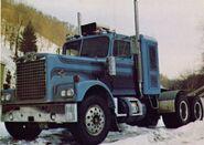 Gandoler Neo Tl-800