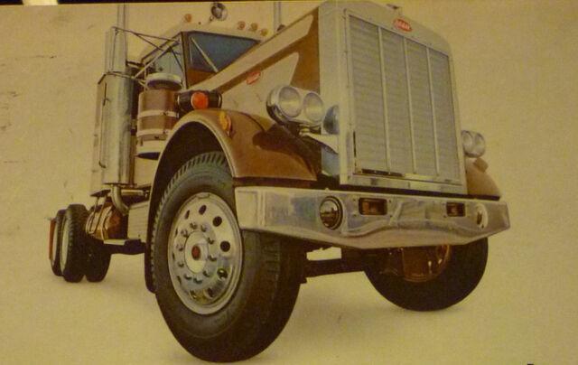 File:Gandoler (Vehicle 457).jpg