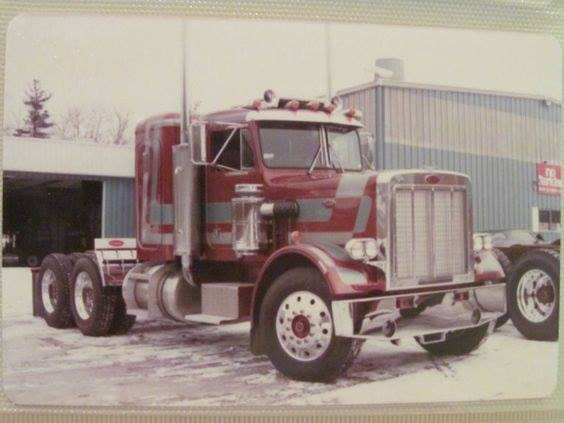 File:Gandoler Dark Red of Year 1979.jpg