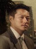 File:Gang-Related-Wiki Tae-Kim 01.jpg