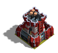 Sniper Tower Main