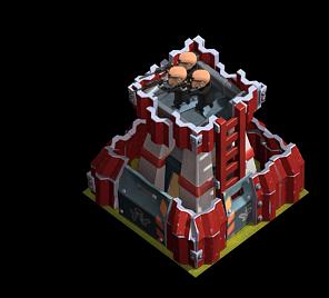 File:Sniper Tower Main.png