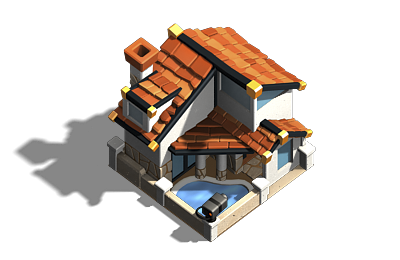 File:Boss mansion 6.png