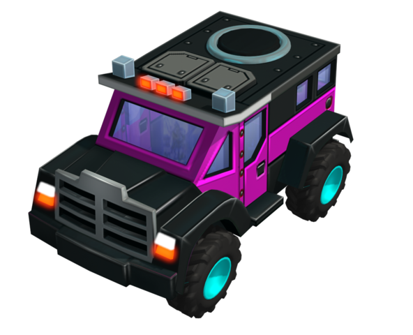 File:Truck03.png