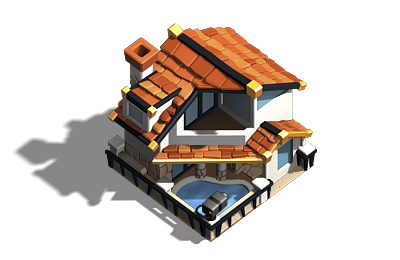 File:Boss mansion 7.png