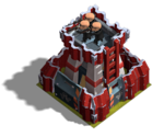 Sniper Tower 6