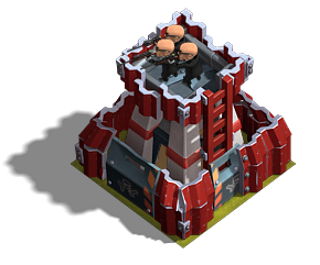 File:Sniper Tower 6.png