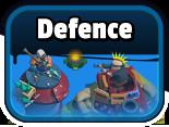 File:Button defences.png