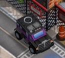 File:Armored NPC.jpg