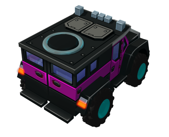 File:Truck05.png