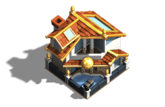 Boss mansion 9