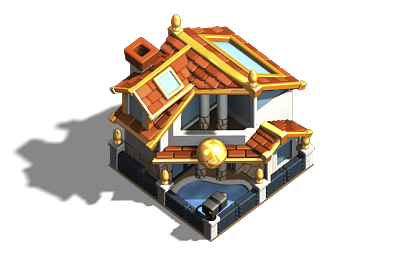 File:Boss mansion 9.png