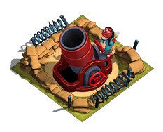 File:Mortar 4.png