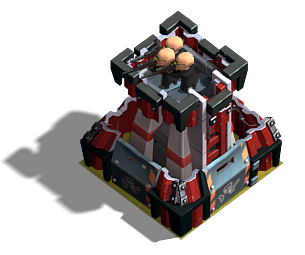 Sniper Tower 7