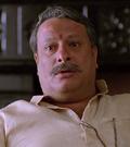 Ramadhir