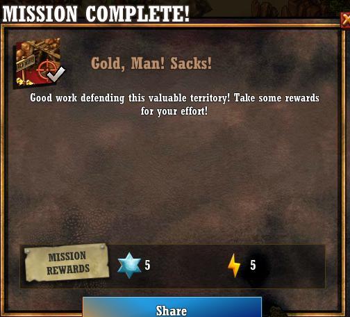 File:GoldManSacksComplete.jpg