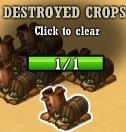 File:DestroyedCrops.jpg