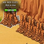 BigRedCliff
