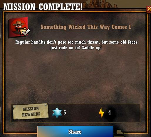 File:SomethingWickedThisWayComes1complete.jpg