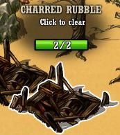 File:CharredRubble.jpg