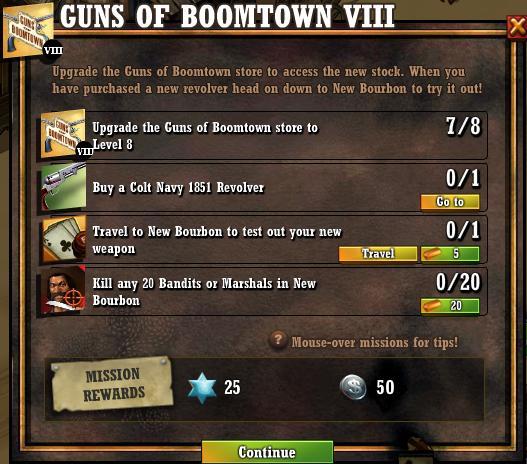 File:GunsOfBoomtown8.jpg
