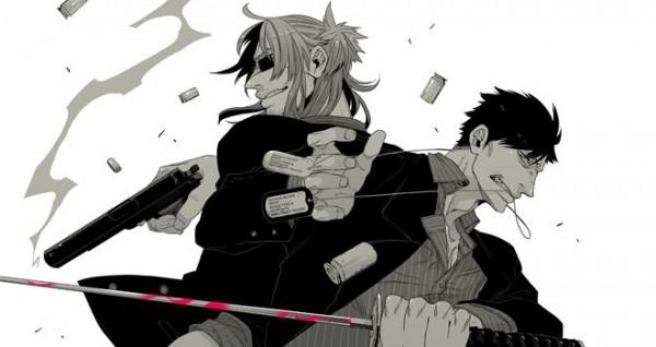 File:Gangsta manga-600x318.jpg