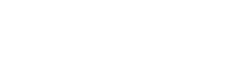 File:GANGSTA-Wiki-wordmark (2).png