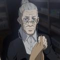 Granny Joel anime.png