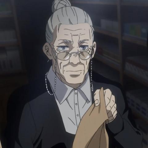 File:Granny Joel anime.png