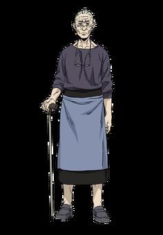 File:Joel Raveau anime.png