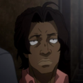 Diego Montes anime.png