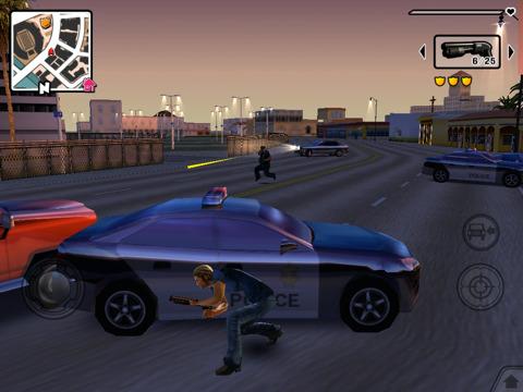 File:Gangstar-Miami-Vindication-HD 5 programView.jpg