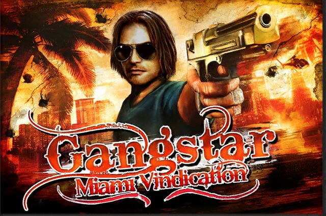 File:Gangstar-MV-logo.jpg