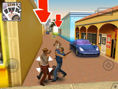 File:Gangstar-Miami-Vindication-HD-01.jpg