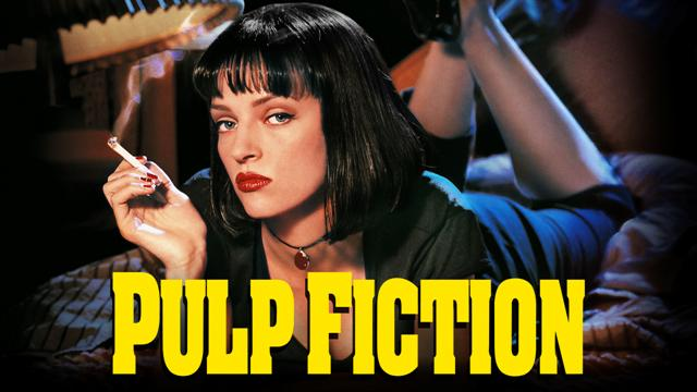 File:Thumbnail poster color-PulpFiction 11r2 Approved 640x360 141767235537.jpg