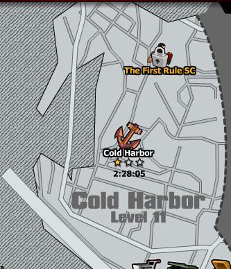 File:Cold Harbor Area.jpg
