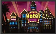 File:Twilight Heights Motel.jpg